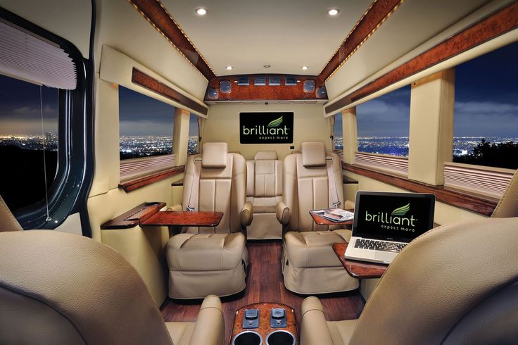 Private Jet Interiors Make Small Personal Jets Home While You Fly To Your Home There Are Many