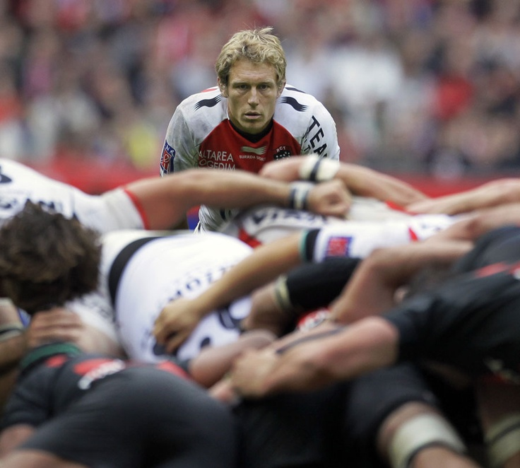 227 Best Images About Rugby♥ On Pinterest