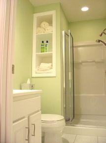 Maste rbathroom