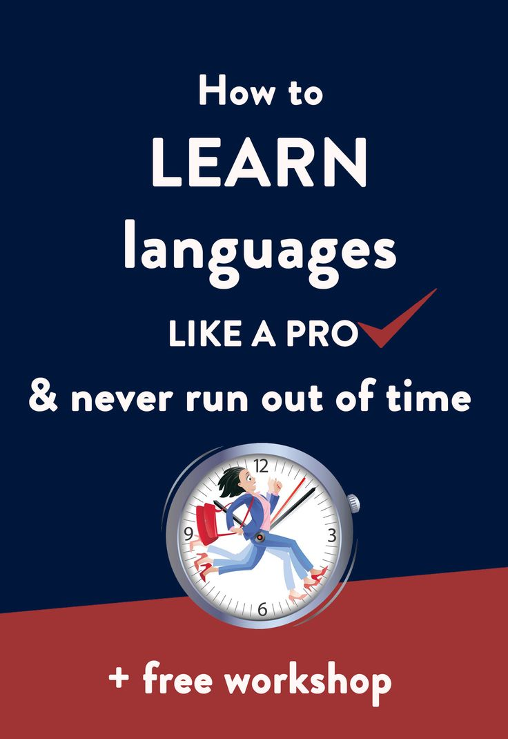 Kato Lomb on Motivation to Learn Languages « Lingua W