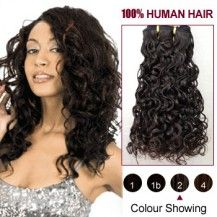 100% AAA quality handmade reusable cheap wefts hair extensions japan with wide range of natural colors to choose from for great bold and conservative looks on sale shop now order online now