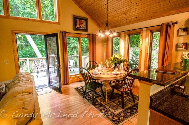 25 best ideas about cabins in asheville nc on pinterest for Asheville nc luxury cabin rentals