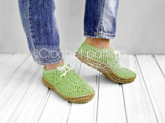 ♡ YOU CAN MAKE THESE WONDERFUL SLIPPERS IN ANY COLOR ! ♡  MAKE THESE CHARMING, WARM AND COMFY SLIPPERS FOR YOU IN YOUR FAVORITE COLORS OR AS GIFTS FOR ANY OCCASION TO YOUR FAMILY MEMBERS OR FRIENDS.  THE JUTE ROPE SOLES ARE RIGID AND FEELS LIKE REAL SOLES. YOU CAN WEAR THESE SHOES OUTSIDE