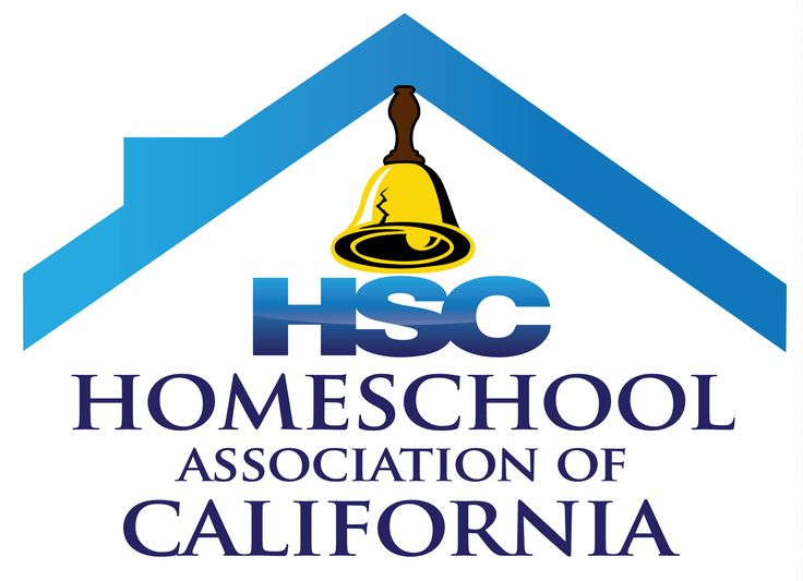 Homeschooling Teens - lots of good information, ideas and support from Wes Beach, among others.
