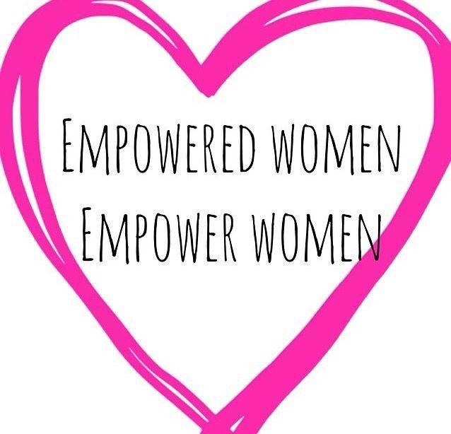mujeres poderosas, empoderamiento, empowerment, mujeres emprendedoras, emprendimiento, negocios, proyectos, metas, mujeres latinas, historias de exito