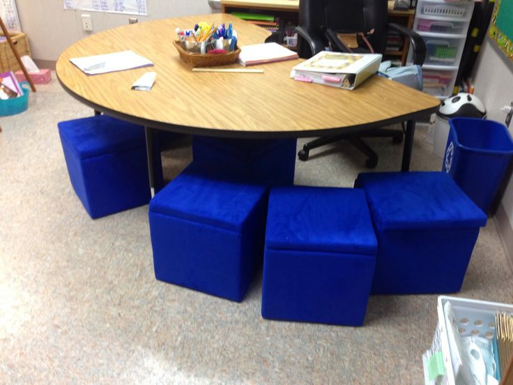 Innovative Classroom Storage : Images about educational finds and teaching