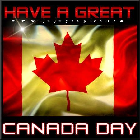 canada-day-images