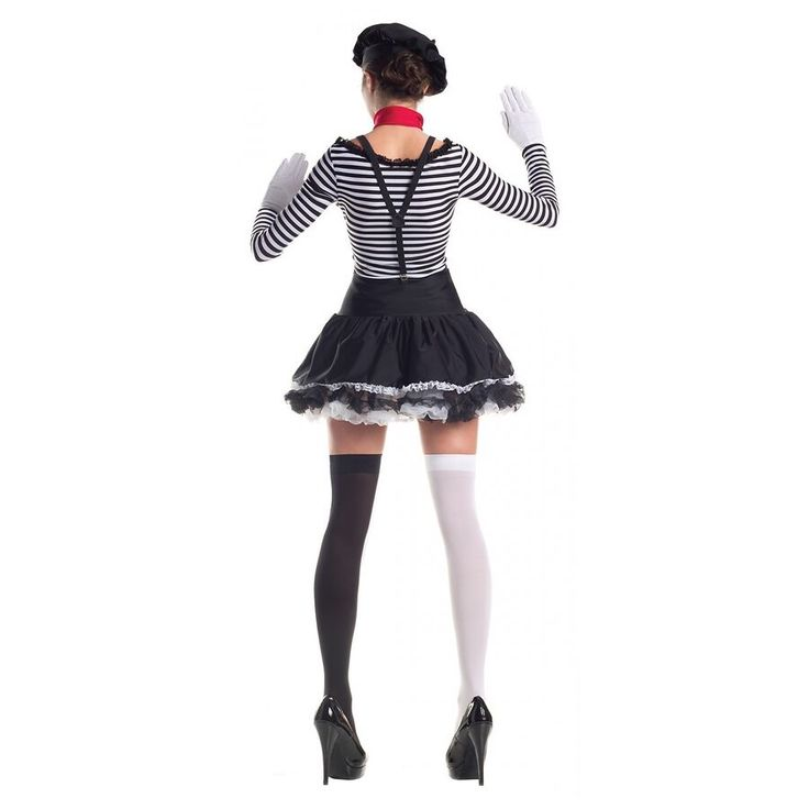 breasts-sexy-mimes-hardcore