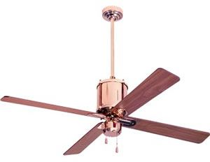 1000+ ideas about Rustic Ceiling Fans on Pinterest ...