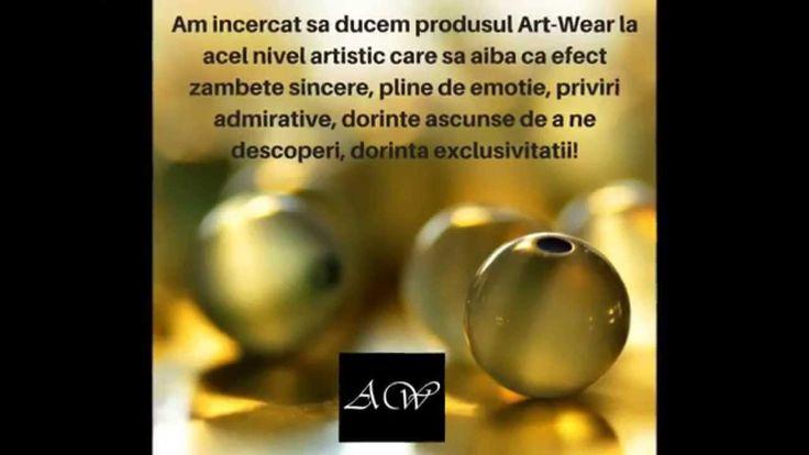 Lansare site Art-Wear 2015 #handmade #jewelry #accesorii #unicat #bijuterii  #handmadejewelry #handmadebags #handmadepurse #handmadescarf