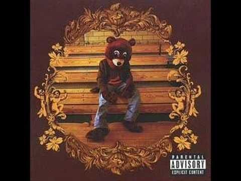 """""""all falls down""""-kanye west"""