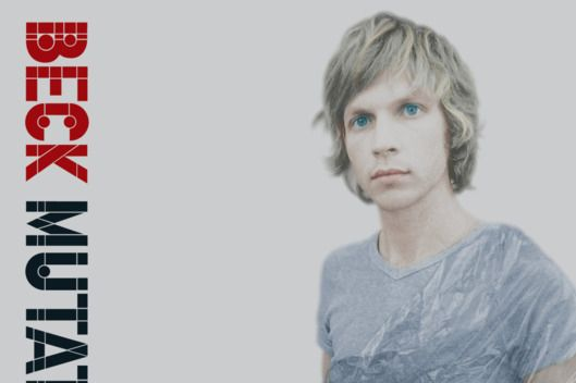 If Sea Change was Beck's attempt to grow up, 1998's Mutations — also recorded with Nigel Godrich — was the sign that he already had, twinning weary lyrics ...