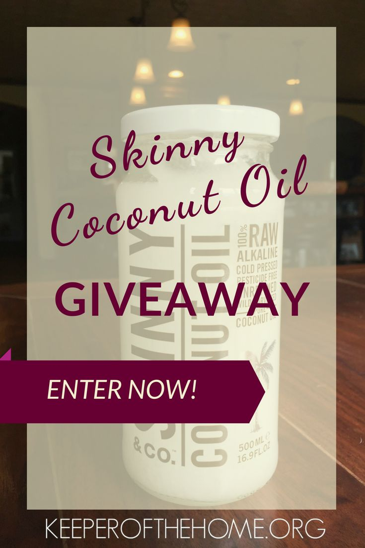 💁 How To Use a Shampoo Bar (and why you need to) and a GIVEAWAY! | Keeper of the Home #giveaway #coconutoil #shampoobar