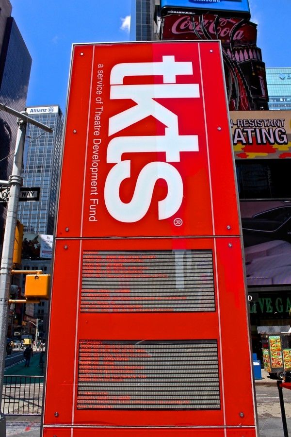 Broadway Tickets Discount Finding Cheap Broadway Tickets Broadway Tickets Broadway Shows In Nyc