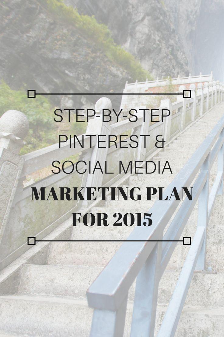 Visual Content Marketing: Plan for social media success 47f63ec9eb2c6642127961e300747e39