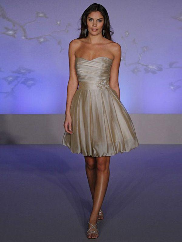 Mejores 19 imágenes de vestidos tul en Pinterest | Alta costura ...
