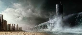 Image result for Geostorm