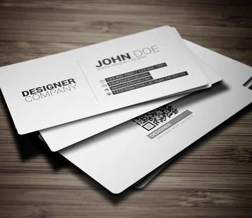 ... card design, Dj business cards and Free business card templates