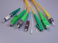 Precision Fiber Products - SM Duplex 1.6mm - Plenum, $4.37 (http://www.precisionfiberproducts.com/sm-duplex-1-6mm-plenum/) #patchcords #patchcord