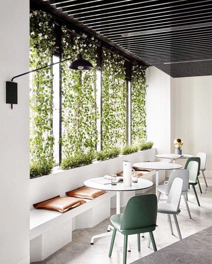 best 20+ cafe window ideas on pinterest | coffee shop design