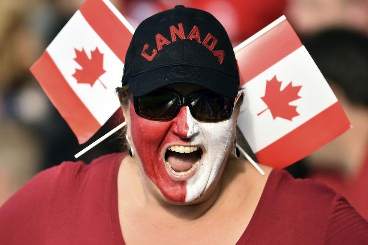 Pour trouver un emploi au Canada, être francophone est un plus