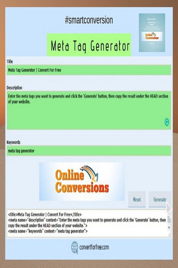 Reliable Online Converter Search Engine Optimization Search Engine Optimization Seo Search Engine