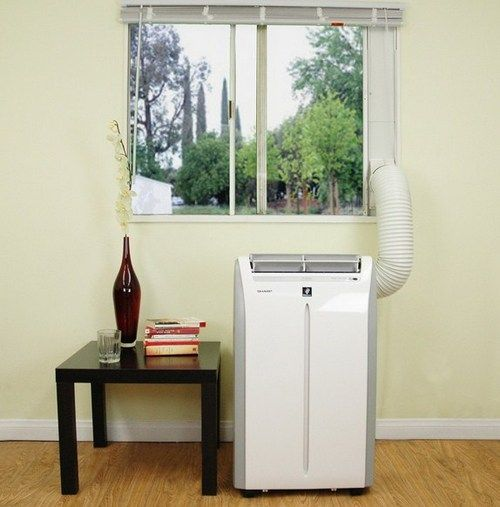 1000 Images About Portable Ac On Pinterest