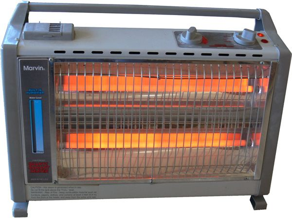 39 best images about off grid heating on pinterest for Best heating options