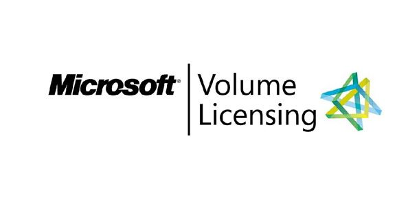 MICROSOFT #license PURCHASING is MADE easy THROUGH IT GURUS OF ATLANTA  Visit us at (www.itgurusatl.com/contact-us) or CALL (888) 511-0143 and opt 1 for SALES .  We provide MICROSOFT licenses GLOBALLY. Discount Prices FOR #Azure #Dynamics365 #Windows #SQL #ServerCALs #Office365 #Software