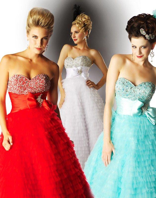 Where To Buy Bridesmaid Dresses Columbus Ohio 56