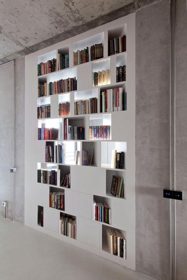 Les 25 meilleures id es de la cat gorie decoration for Appartement design tokyo