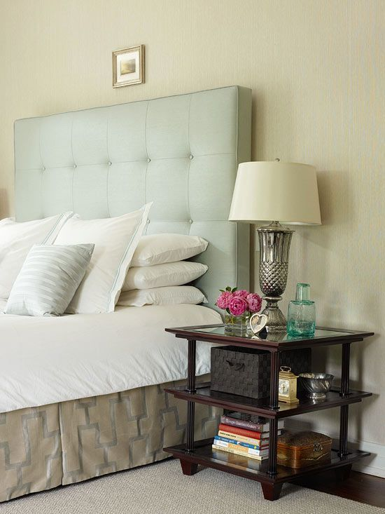 73 best neutral bedroom with pop of color turquoise teal for Neutral decor with pops of color