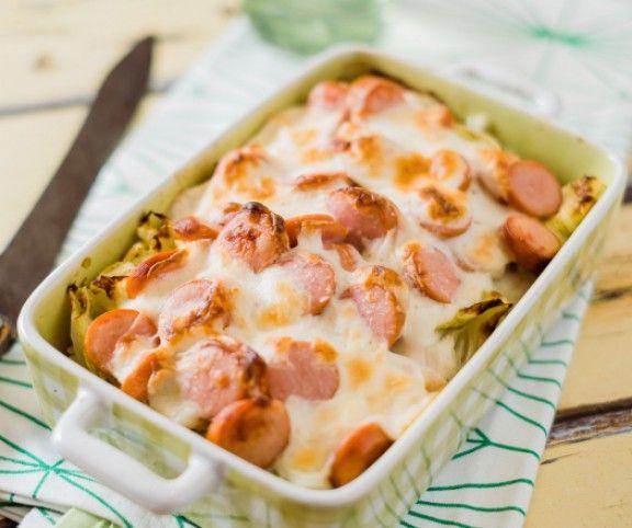 http://www.mindmegette.hu/Unod minden vasárnap a hagyományos rántott húst sütögetni