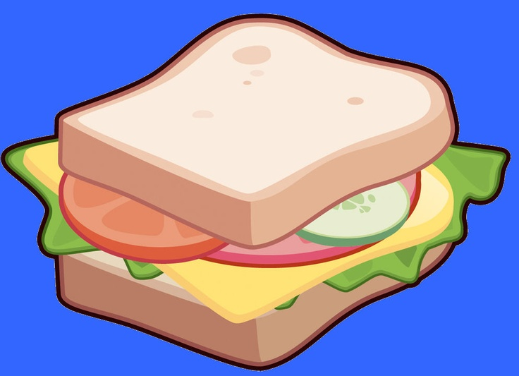 Simple flashcards that could be used with SEN children when writing instructions or preparing sandwiches. Also useful for EAL.