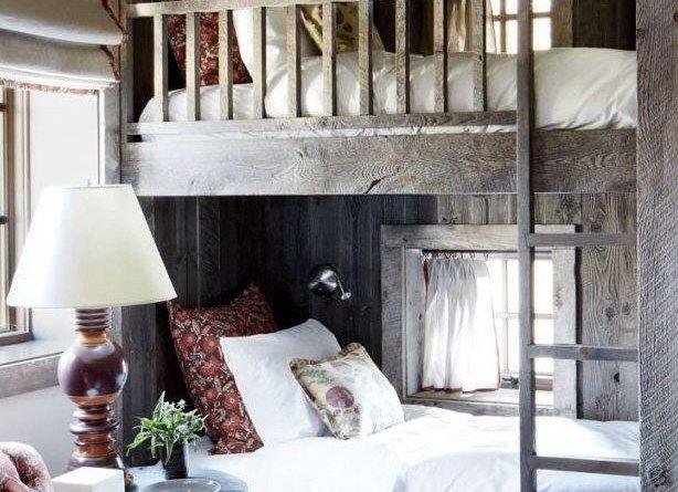 M s de 25 ideas incre bles sobre camas para ahorrar for Repisas espacios pequenos