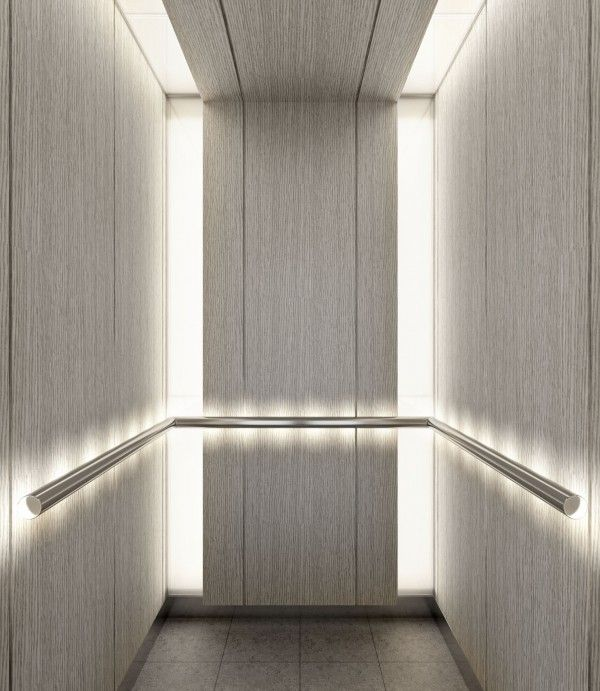 Interior-Design-Ideas-for-an-Elevator-Cab