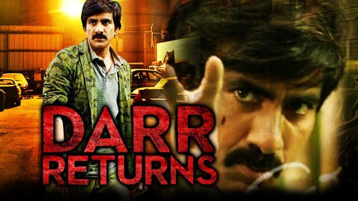 Free Darr Returns (2016) Telugu Film Dubbed Into Hindi Full Movie | Ravi Teja, Shriya Saran Watch Online watch on  https://free123movies.net/free-darr-returns-2016-telugu-film-dubbed-into-hindi-full-movie-ravi-teja-shriya-saran-watch-online/