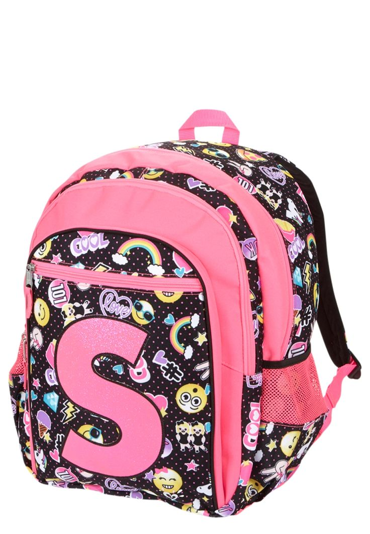 Best 25  Justice backpacks ideas on Pinterest | Justice bags ...