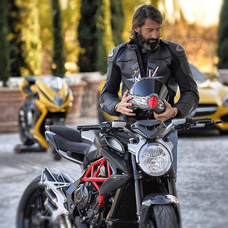 205 best mv agusta images on pinterest | wheels, motorbikes and