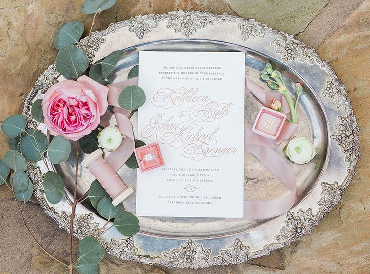Wedding Invitation Regrets: Best 25+ Southern Wedding Invitations Ideas On Pinterest