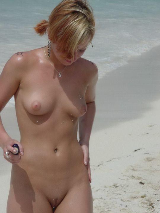fkk kalabrien private nudisten