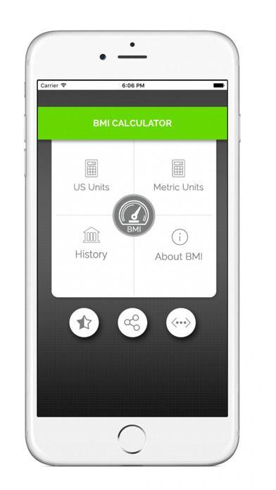 https://itunes.apple.com/in/app/bmi-calculator-for-all/id1143919857?mt=8