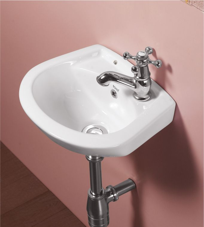 65 best Sonet India Products images on Pinterest | Basins, Toilets ...
