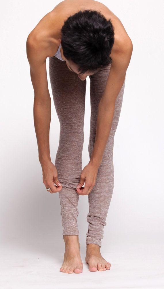 Cotton Pantyhose 83