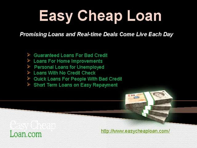 Start+Up+Business+Loans+With+Bad+Credit