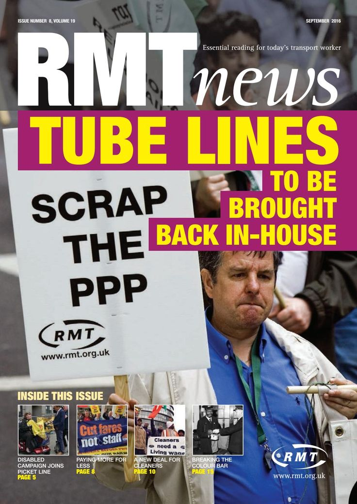 My Photos of the MIDI railway on pages 26 and 27