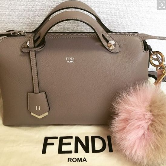 Fendi Belt,Handbags,Shoes and Clothing Are Always Good Choices For Your Mr.Right.Fendi Outlet Store Supply You With Our Best Service and 100% Quality