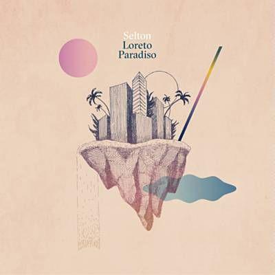 Ho appena scoperto la canzone Voglia Di Infinito di Selton grazie a Shazam. http://shz.am/t314268267