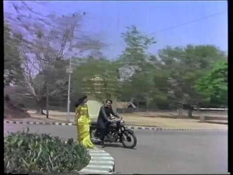 Kishore Kumar - Yeh Jawani Hai Diwani (Jawani Diwani 1972) Songs - Randhir Kapoor - Jaya Bhaduri - YouTube