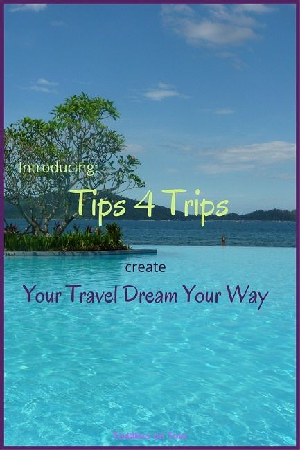 25 best ideas about travel tips packing on pinterest vacation
